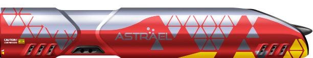Astrael