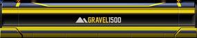 Caesar Gravel.png