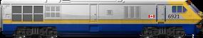 LRC-3.png