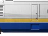 LRC Express