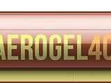 Patron Aerogel