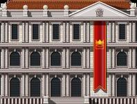 Royal Post Office.png