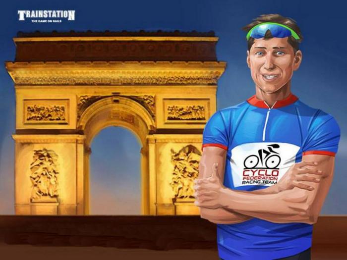 Tour de France.png
