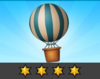 Achievement Balloon Popper IV