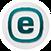 Logo ESET.png