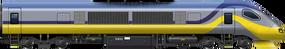 QR Tilt Train D.png