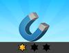 Achievement Blue Magnet I.png