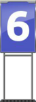 Character Sign 6 (Blue).png