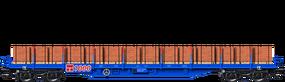 TE33A Bricks.png