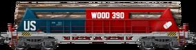 US Wood.png