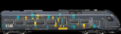 Kelad Express
