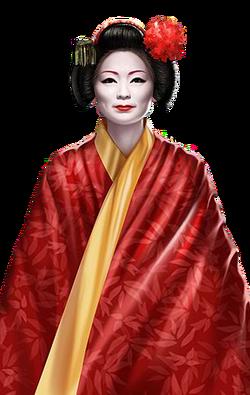 Portrait full Mizuki.png