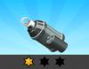 Achievement Engine Driver I.png