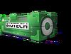 Biotech Box (High Risk)