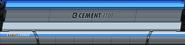 Ramlev Cement