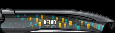 Kelad Leaf 1