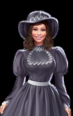 Portrait full Mrs. Wilma.png