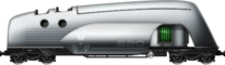 Tradewind U-235 S