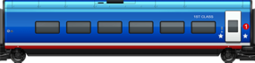 1776 1st Class.png