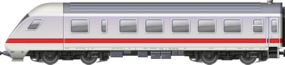 DB InterCity Tail.png