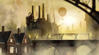 Theme Steamtopia.png
