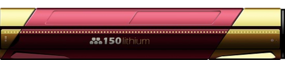 Himalia Lithium+.png