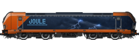 Vectron Joule.png