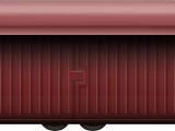 Agate Carbon II