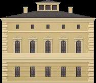 Dresden Hall