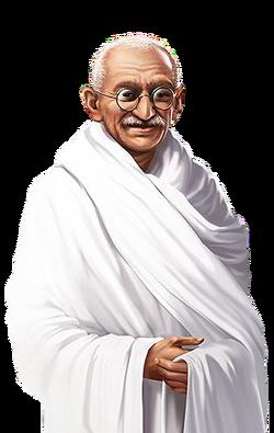 Portrait full Mahatma.png