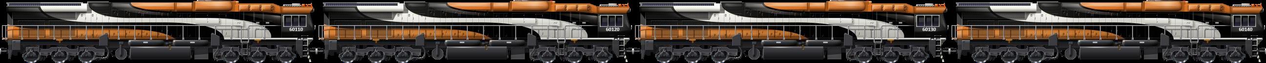 Arjuna Cargo I