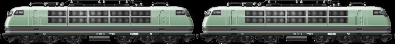 C103 Sage Double