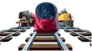 Extension Train Slots.png