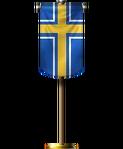 Old Swedish Flag.png