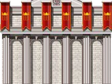Royal Warehouse