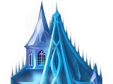Blue Palace II (2021)