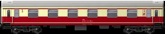 DB 120 Comfort