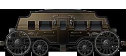 Refreshment wagon.png