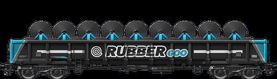 Brotoq Rubber
