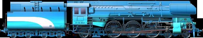 Class 01.5 Splash