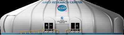 ASAP Visitor Center