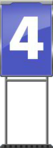 Character Sign 4 (Blue).png