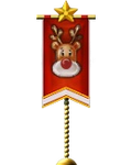 Red-nose Flag.png