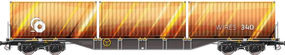Sunray Wires.png