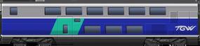TGV Duplex 2nd Class.png