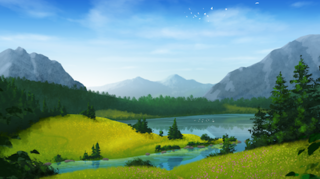 Theme Summer Mountains.png