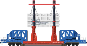 Container Lift.png