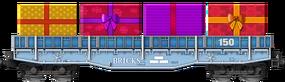 Gift Bricks.png