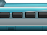 Velaro Express I
