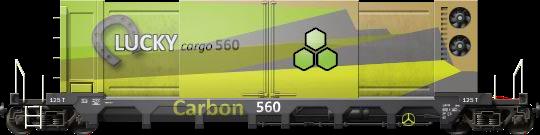 Aisling Carbon